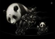 panda-kikai-02