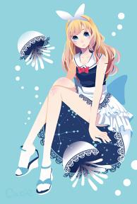 Summer Alice