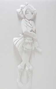 Hanayo Koizumi