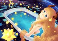 Stellar Bath