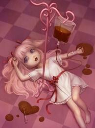 Happy Valentine's Day and Chocolate