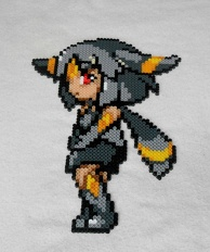 Umbreon Moemon