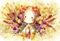 Tiny Akiko-chan