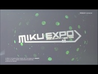 Relive your Hatsune Miku experience with this Miku Expo 2014 NYC digest video!