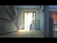 Anime Short: Fastening Days