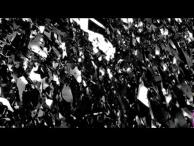 [IA] Kimera [MV] Official Music Video