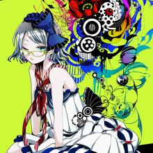 girl6 | Tokyo Otaku Mode Gallery