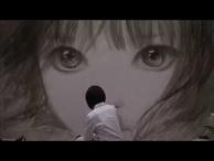 LIVE PAINTING 2014/11/8-9 Machiko Ono