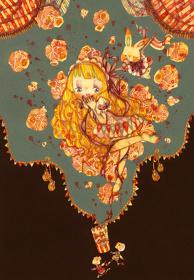 Popcorn*