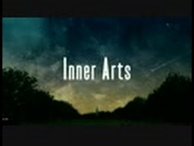 【IA ROCKS】Inner Arts【original MV】