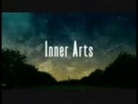 【IA ROCKS】Inner Arts【original MV】