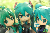 Happy Miku Day!!!