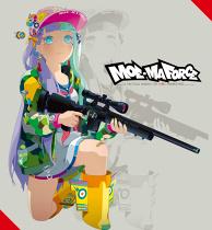 moe_sniper