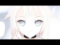 [One] Mirai [MV] Official Music Video