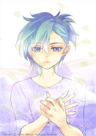 Uta no☆Prince-sama♪ Ai Mikaze
