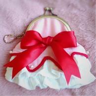 Madoka purse