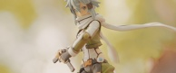 figma Sinon (Sword Art Online II/SAO/GGO) | fullOanime Figure Spotlight (4K Video)