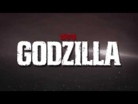 "Launch Trailer for ""Godzilla"" on PS4"