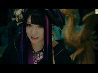 "和楽器バンド / 「暁ノ糸」MUSIC VIDEO/Wagakki Band ""Akatsukino Ito"""