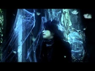 VAMPIRE'S LOVE MV English ver.