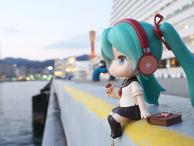 In Kobe