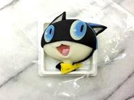 Morgana (Persona 5)
