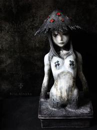 hito-kinoko-image01