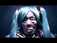 ATOLS - Tokoyo feat. Hatsune Miku / 常世 feat. 初音ミク