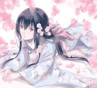 Sakura Daydream