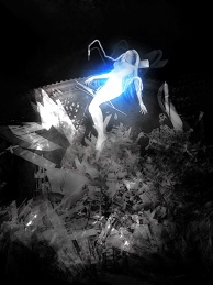 Nachtmusik_Nocturne