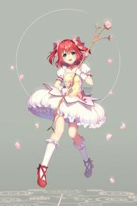 Ruby Magica (1/3)