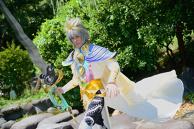 Romancing SaGa 2 Final Emperor