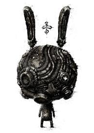 tetsuzu-usa