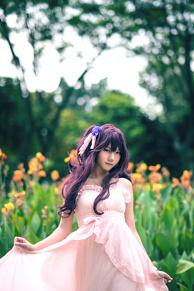 The iDOLM@STER: Cinderella Girls - Ichinose Shiki