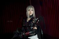 Final Fantasy XV: Aranea [4]