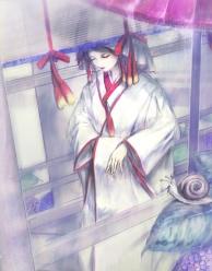 Shinto_bride