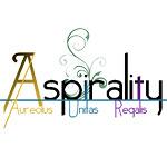 aurAspirality