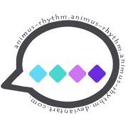 Animus-rhythm