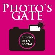 Photo's Gate