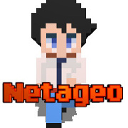 Netageo