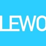 LEWO saito