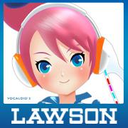 Lawson,Inc