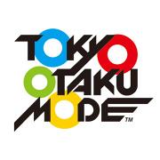 TokyoOtakuMode Collection