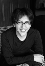 Nobutsugu Sugiyama