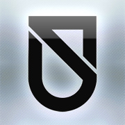 sKILLupper.NET