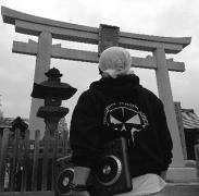 dj_rikimaru_tokyo