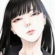 Aya Kanoh