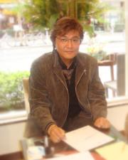 Senko Takahashi