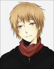 Akira Daisuke