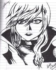 Esmeralda Mtz